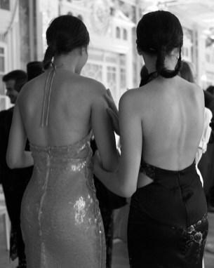 FATIMA_LOPEZ_L1000311A paris fashion week fashiondailymag x isabelle grosse 1