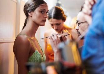 FATIMA_LOPEZ__DSC6826A PARIS FASHION WEEK SS19 ISABELLE GROSSE X Fashiondailymag 1