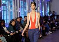 FATIMA_LOPEZ__DSC7074A paris fashion week fashiondailymag x isabelle grosse 1