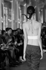 FATIMA_LOPEZ__DSC7076A paris fashion week fashiondailymag x isabelle grosse 1