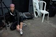 F_FIDELSKAYA_L1009648A PARIS FASHION WEEK SS19 Fashiondailymag isabelle grosse 1