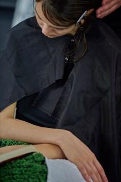 F_FIDELSKAYA__DSC4965A paris fashion week fashiondailymag x isabelle grosse 1