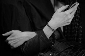 F_FIDELSKAYA__DSC5085A PARIS FASHION WEEK SS19 Fashiondailymag isabelle grosse 1