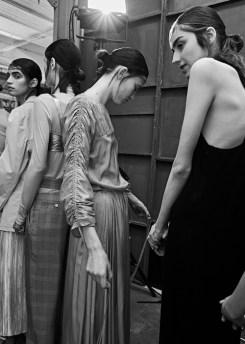 F_FIDELSKAYA__DSC5622A PARIS FASHION WEEK SS19 Fashiondailymag isabelle grosse 1