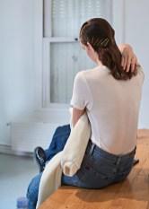JAREL_ZHANG_L1000633A paris fashion week fashiondailymag x isabelle grosse 1