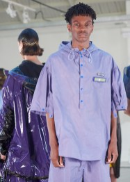 JAREL_ZHANG__DSC8353A paris fashion week fashiondailymag x isabelle grosse 1
