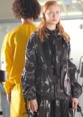 JAREL_ZHANG__DSC8379A paris fashion week fashiondailymag x isabelle grosse 1