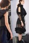 JAREL_ZHANG__DSC8394A paris fashion week fashiondailymag x isabelle grosse 1