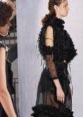 JAREL_ZHANG__DSC8399A paris fashion week fashiondailymag x isabelle grosse 1