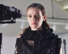 JAREL_ZHANG__DSC8411A paris fashion week fashiondailymag x isabelle grosse 1