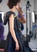 JAREL_ZHANG__DSC8428A paris fashion week fashiondailymag x isabelle grosse 1