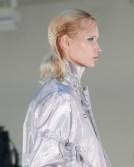 JAREL_ZHANG__DSC8445A paris fashion week fashiondailymag x isabelle grosse 1