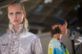 JAREL_ZHANG__DSC8450A paris fashion week fashiondailymag x isabelle grosse 1