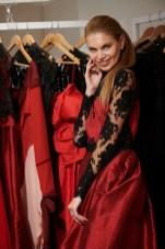 KATRINE.K__DSC7831A PARIS FASHION WEEK SS19 ISABELLE GROSSE X Fashiondailymag 1