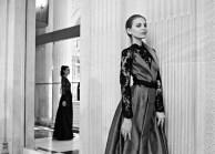 KATRINE.K__DSC7933A PARIS FASHION WEEK SS19 ISABELLE GROSSE X Fashiondailymag 1