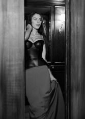 KATRINE.K__DSC9413A PARIS FASHION WEEK SS19 ISABELLE GROSSE X Fashiondailymag 1