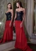 KATRINE.K__DSC9498A PARIS FASHION WEEK SS19 ISABELLE GROSSE X Fashiondailymag 1