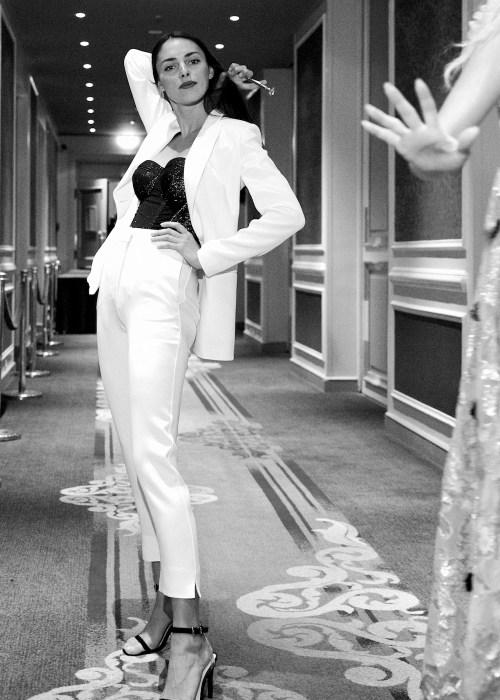 KATRINE.K__DSC9581A PARIS FASHION WEEK SS19 ISABELLE GROSSE X Fashiondailymag 1