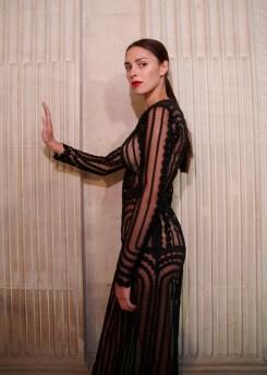 KATRINE.K__DSC9944A PARIS FASHION WEEK SS19 ISABELLE GROSSE X Fashiondailymag 1