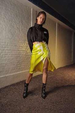 LEO_SS19_LOOK_HIGH_RES_1 PARIS FASHION WEEK SS19 Fashiondailymag 1