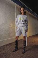 LEO_SS19_LOOK_HIGH_RES_12 PARIS FASHION WEEK SS19 Fashiondailymag 1