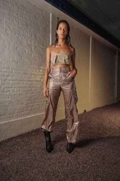 LEO_SS19_LOOK_HIGH_RES_18 PARIS FASHION WEEK SS19 Fashiondailymag 1