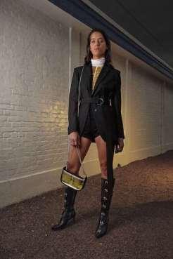 LEO_SS19_LOOK_HIGH_RES_2 PARIS FASHION WEEK SS19 Fashiondailymag 1