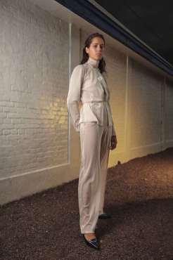 LEO_SS19_LOOK_HIGH_RES_31 PARIS FASHION WEEK SS19 Fashiondailymag 1