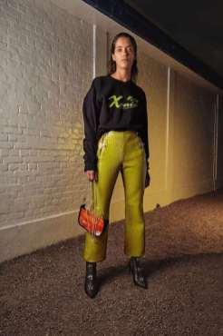 LEO_SS19_LOOK_HIGH_RES_6 PARIS FASHION WEEK SS19 Fashiondailymag 1