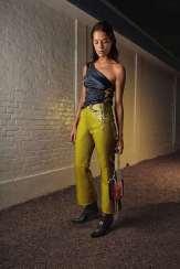 LEO_SS19_LOOK_HIGH_RES_7 PARIS FASHION WEEK SS19 Fashiondailymag 1