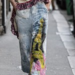 YOUNG DESIGNERS: NEITH NYER paris