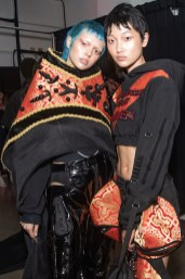 Namilia Collective SS 2019 FashiondailyMag PaulM-17