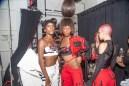 Namilia Collective SS 2019 FashiondailyMag PaulM-25