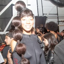 Namilia Collective SS 2019 FashiondailyMag PaulM-27