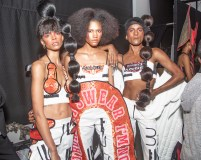 Namilia Collective SS 2019 FashiondailyMag PaulM-48