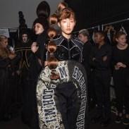 Namilia Collective SS 2019 FashiondailyMag PaulM-57