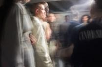 SITUASIONIST_L1001170A paris fashion week fashiondailymag x isabelle grosse 1