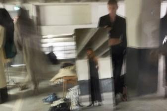 SITUASIONIST_L1001171A paris fashion week fashiondailymag x isabelle grosse 1