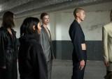 SITUASIONIST_L1001189A paris fashion week fashiondailymag x isabelle grosse 1