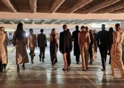 SITUASIONIST__DSC0596A paris fashion week fashiondailymag x isabelle grosse 1