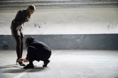 SITUASIONIST__DSC0826A paris fashion week fashiondailymag x isabelle grosse 1
