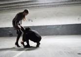 SITUASIONIST__DSC0827A paris fashion week fashiondailymag x isabelle grosse 1