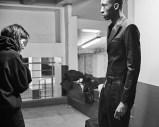 SITUASIONIST__DSC0855A paris fashion week fashiondailymag x isabelle grosse 1