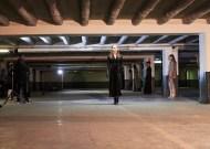 SITUASIONIST__DSC1016A paris fashion week fashiondailymag x isabelle grosse 1
