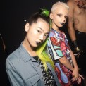 The Blonds SS 2019 FashiondailyMag PaulM-2