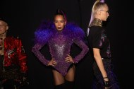 The Blonds SS 2019 FashiondailyMag PaulM-73