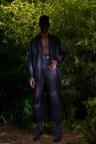 Look1 Kozaburo SS19_Hi-Res_25 fashiondailymag