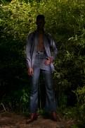 Look10 Kozaburo SS19_Hi-Res_28 fashiondailymag