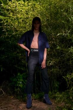 Look11 Kozaburo SS19_Hi-Res_13 fashiondailymag