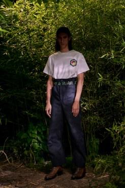 Look13 Kozaburo SS19_Hi-Res_17 fashiondailymag